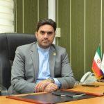 پژمان حسینی