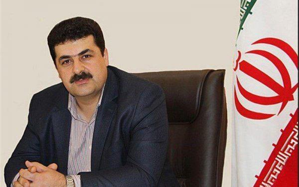 صدور پیام مدیرعامل شرکت حمل و نقل بین المللی خلیج فارس