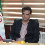 علی اصغر حسینی