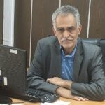 مسعود سیدی